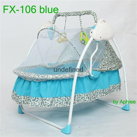 baby swing with canopy electrical baby swing bed music baby rocker baby cot bed