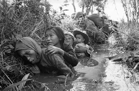 vietnam war veitnam on emaze