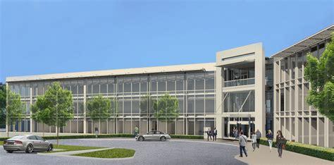 rack room shoes corporate office edifice begins work on 16 million broadway shoe warehouse corporate headquarters edifice inc