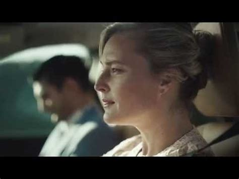 volvo xc wedding commercial song