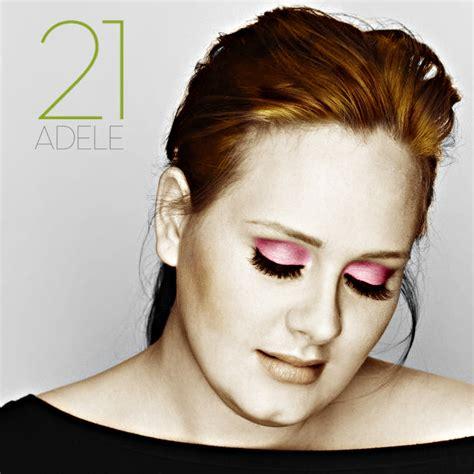 adele biography timeline image gallery singer adele 21