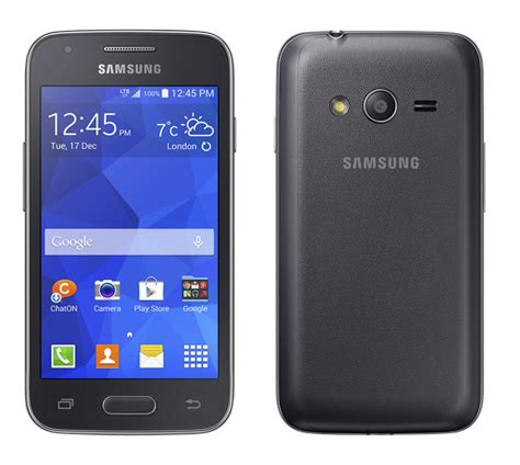 Hp Samsung Kamera 13 Mp samsung galaxy ace 4 hp kitkat kamera 5 mp 1 3 jutaan