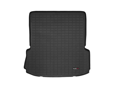 Ford Explorer Cargo Mat by 2011 2017 Ford Explorer Weathertech Cargo Liner