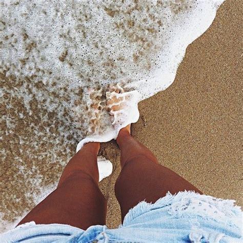 themes para tumblr estilo praia p 233 s na areia tumblr pinterest areias praias e