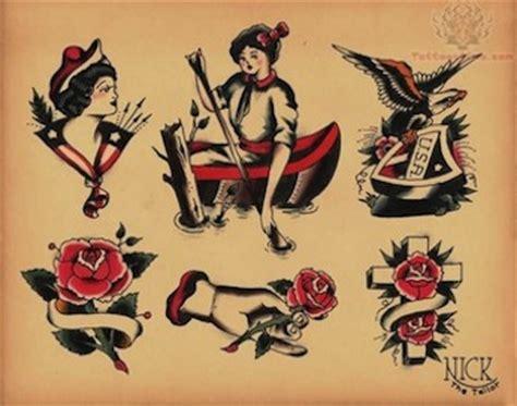 tattoo s styles