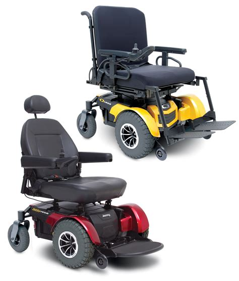 pride mobility jazzy 1450 power wheelchair battery sp12 75