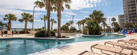 royal palms condominiums myrtle sc royale palms myrtle royale palms vacatia