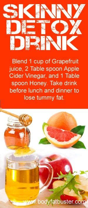 Benefits Of Apple Detox Diet by 1000 Ideas About Vinegar Weight Loss On Apple