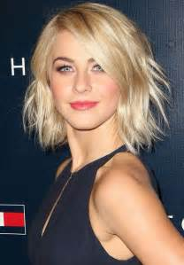 hairstyles for 2015 shoulder length layered haircuts 2015