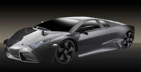 Lamborghini Reventon Rc Car Remote Controlled Supercars Lamborghini Reventon Rc Car