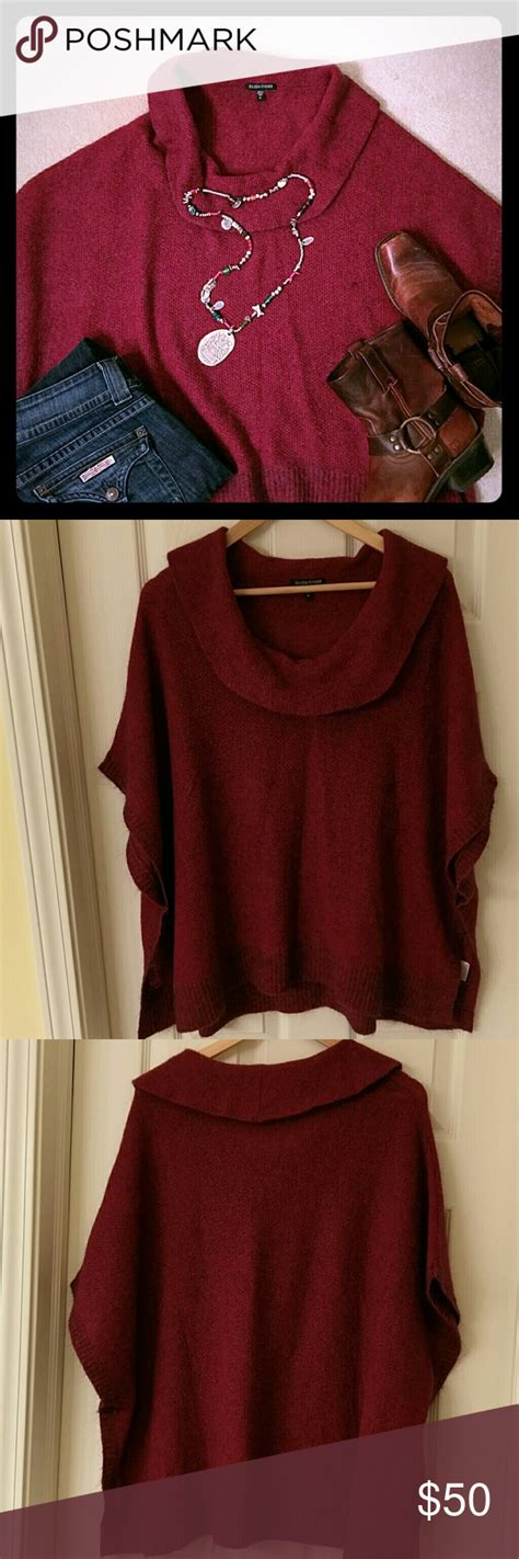 wine colored sweater wine colored sweater fashion skirts