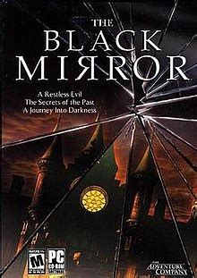 black mirror gog the black mirror pc gog games completos torrent