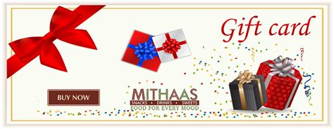 Do You Pay Tax On Gift Cards - mithaas