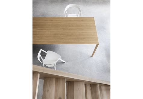 Thin L Table Thin Table L 28 Images Kristalia Thin K Dining Table