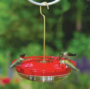 Bird Feeder Shop Aspects Hummzinger Highview As429 Hummzinger Hummingbird