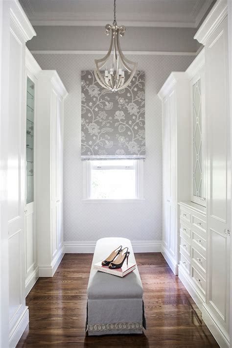 Chandelier In Closet Currey And Company Venus Chandelier Transitional Closet Highgate House