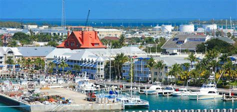 key west things to do in key west fl vacation information key