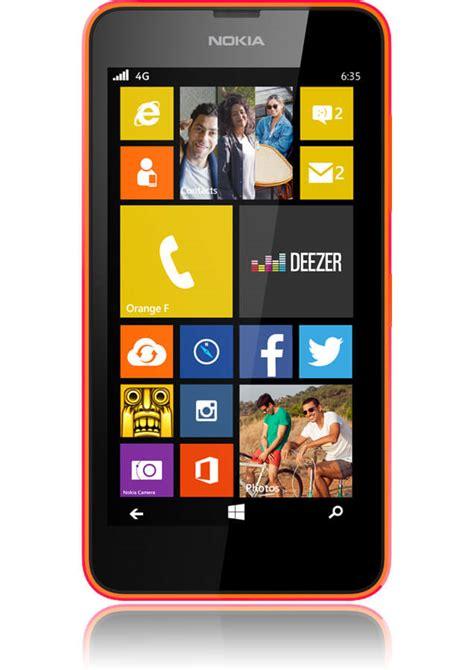 nokia lumia 1320 mobile nokia lumia 1320