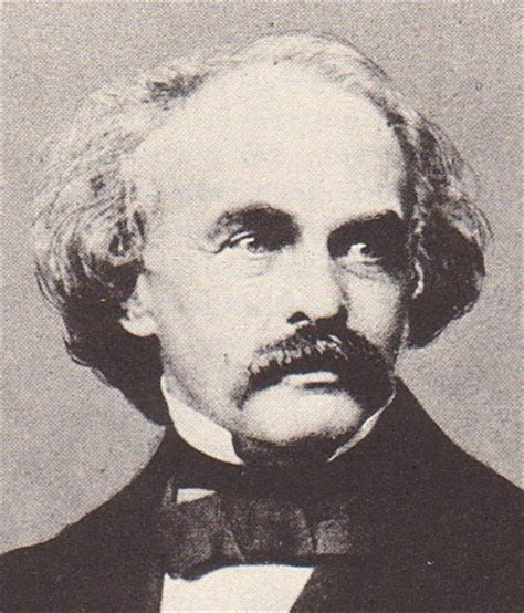 short biography nathaniel hawthorne journalism quotes i on europe