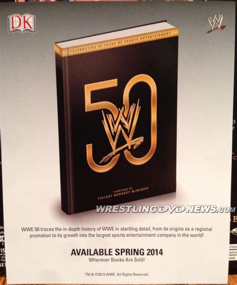 the history of the wwe 50 years of sports entertainment pre exclusive details on wwe shawn michaels mr wrestlemania