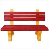 bench company profile tirupati industries in amravati maharashtra india