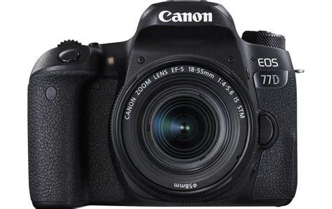 Canon Eos 77d Bo canon eos 77d cameras canon uk