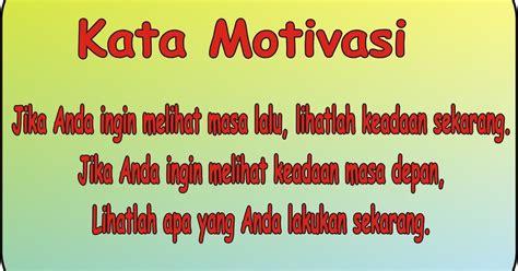 kumpulan motivasi dan inspirasi islam kumpulan inspirasi dan motivasi islam vol 1