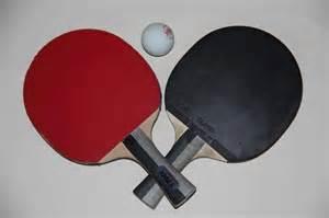 tisch tennis tischtennis abteilung l 228 dt zur siegerehrung ein tsv