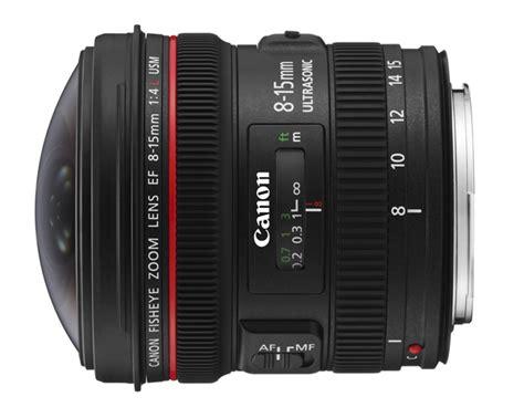 Lensa Canon Termahal lensa unik dalam dunia fotografi photo