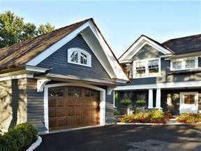 Exterior Paint Ideas For Colonial Homes - top exterior paint colors exterior paint colors on exterior paint color combinations interior