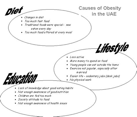 Cause And Effect Obesity Essay by Cause And Effect Obesity Writefix