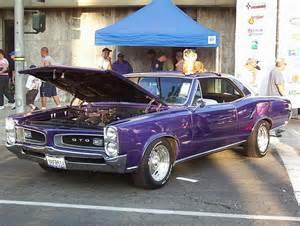 66 Pontiac Gto 66 Pontiac Gto Flickr Photo