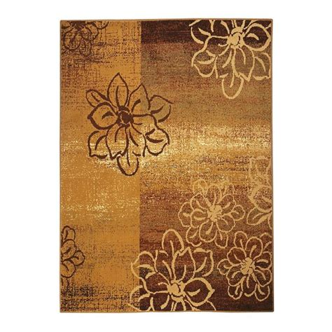 time pottery rugs maker area rug time pottery 2nd fave our 1st home rugs area rugs and