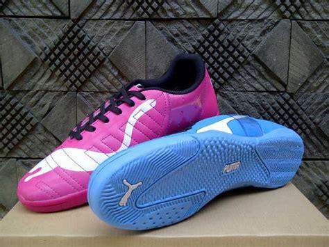 Sepatu Futsal World jual sepatu futsal evo power world cup 2014
