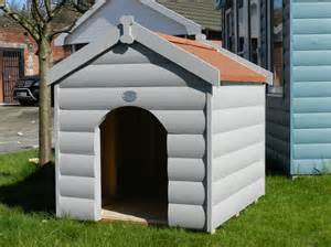 Garden Kennel Cat Kennels Browns Garden Buildings Limited