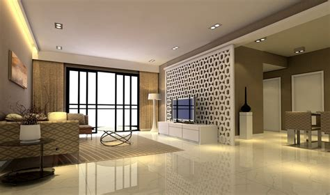 living room wall designs wall designs for living room 3d house free 3d house