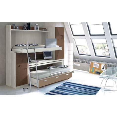 escritorio abatible ikea literas escritorio abatibles cheste literas con mesa