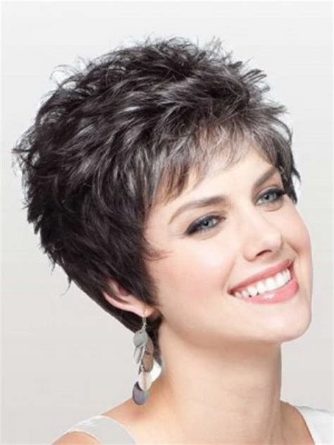 Types Of Wig Hair by Style Wigs