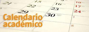 Calend Acad Mico Ufsc 2018 Calendario Acad 233 Mico