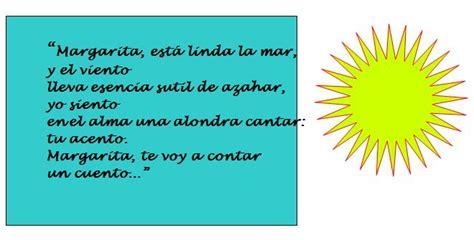 Home Design 3d Full Version Download Apk A Margarita Debayle Poemas De Rubn Daro Share The Knownledge