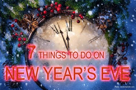things to do in dc on new years 7 things to do on new year s san antonio