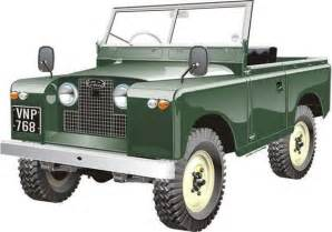 1000 images about land rover series on
