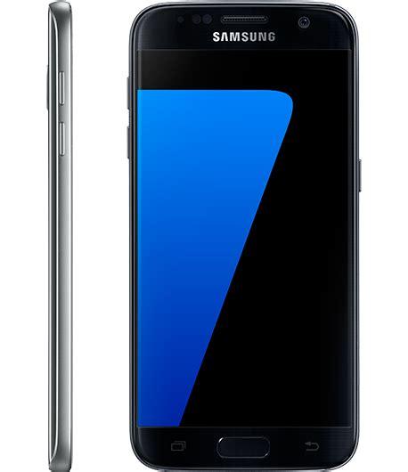 Normal Samsung S7 Edge samsung galaxy s7 edge official thread samsung