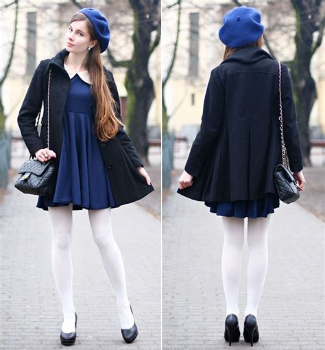 white tights black light best 20 white tights ideas on striped