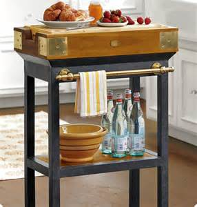 ikea hack kitchen cart with marble top sunny designs bourbon country kitchen island in french