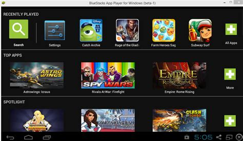 bluestacks for android how to install and use bluestacks app player windows pc and mac play apps for pc