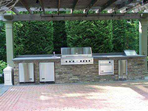 outdoor entertainment 1000 ideas about entertainment area on pinterest