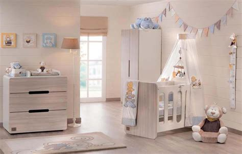 idees deco chambre awesome idee couleur chambre bebe ideas awesome interior
