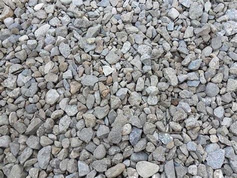 pietre decorative per giardini pietre per giardino materiali per giardini decorate