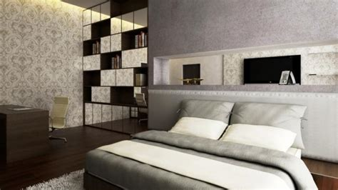 modern classic bedroom design ideas 15 modern classic bedroom designs rilane